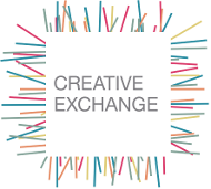 Creative Exchange Leith